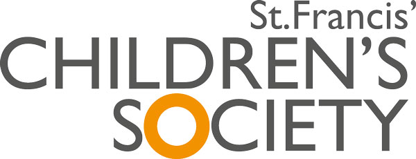 St. Francais' Children's Society logo