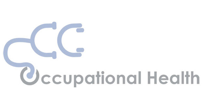 Occupational Health logo